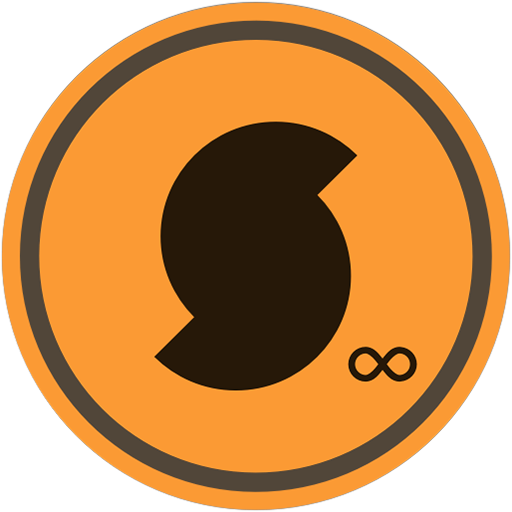 SoundHound ∞ - Music Discovery & Hands-Free Player APK Cracked Download