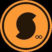 SoundHound ∞ – Music Discovery v8.9.10 [Latest]