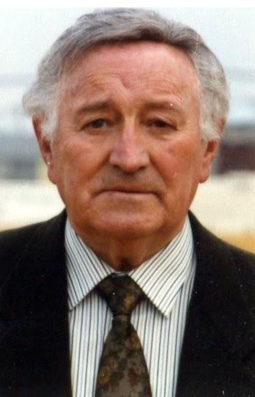 Su primera imagen como líder de los Pesos Pesados del Mármol Macael.