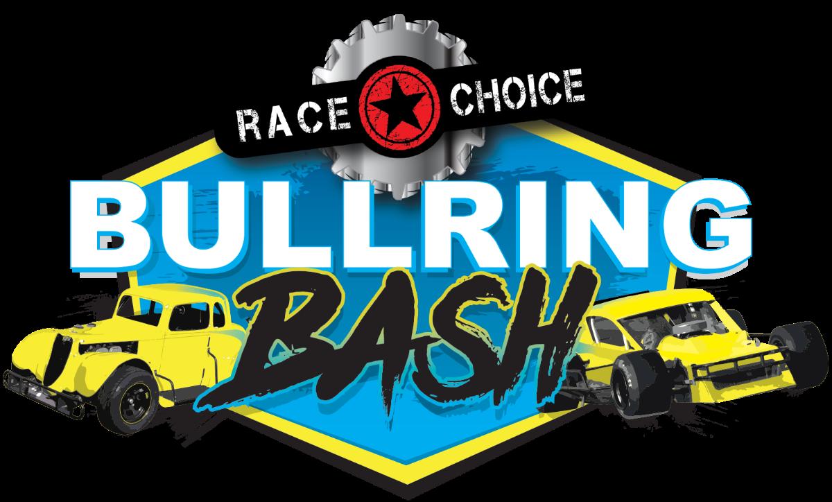 Bullring Bash - NHRacingNews Com