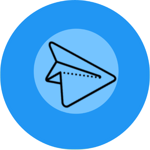 Geheimer chat telegram