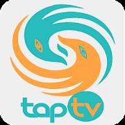 Tv Tap Plus && Tap Movies