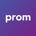 Prom.ua Покупки
