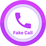 Fake call Prank