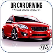 Game Dr Driving 2018 APK for Windows Phone