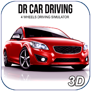 Dr Driving 3D for PC and MAC