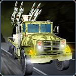 Nuclear Bomb Transport 1.1 Apk