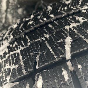 オデッセイ RC2 アブソルートEXのカスタム事例画像 りおさんの2020年12月15日10:11の投稿