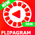 Flipagram Tell Your Story Flipagram APK