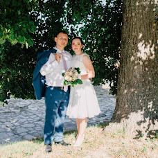 Wedding photographer Sergey Bablakov (reeexx). Photo of 13.08.2017