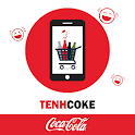 Tenh Coke icon