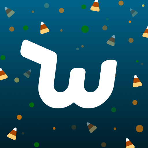 Wish - Shopping Made Fun Icon