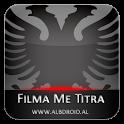 Filma Shqip icon