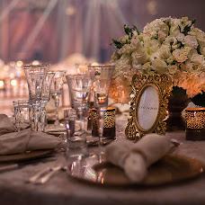 Wedding photographer Amanda Gril (amandagril). Photo of 15.02.2019