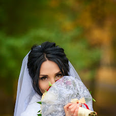 Wedding photographer Aleksandr Orlov (id63784486). Photo of 10.03.2017
