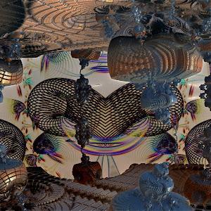 bulbforming by alexander harre1a.jpg