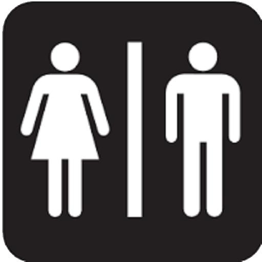 Tours: WC Gratuits