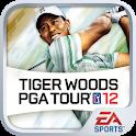zzz Tiger Woods PGA TOUR® 12 icon