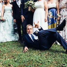 Wedding photographer Marco Fadelli (marcofadelli). Photo of 15.09.2018