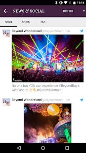 Insomniac: Beyond Wonderland- screenshot thumbnail