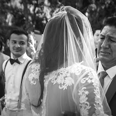 Wedding photographer José Montenegro (josemontenegro). Photo of 06.05.2017