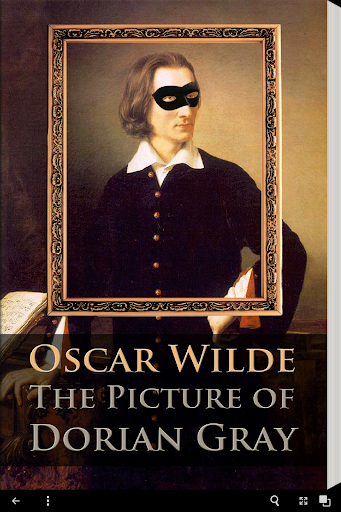 the conflict caused by love in the picture of dorian gray a novel by oscar wilde Though charlotte bronte's jane eyre was first published in 1847 [8], prior to the aesthetic movement, the novel denotes a consistent 'interest' in beauty perhaps it could be said that this 'interest' anticipates the emergence of the aesthetic movement, of which oscar wilde's the picture of dorian gray (published in 1890 [9]) is firmly associated.