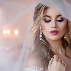 Wedding photographer Veronika Frolova (Luxonika). Photo of 26.04.2018