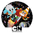 Gumball - Journey to the Moon! file APK Free for PC, smart TV Download