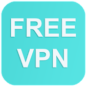 Free VPN by Super Speed Master
