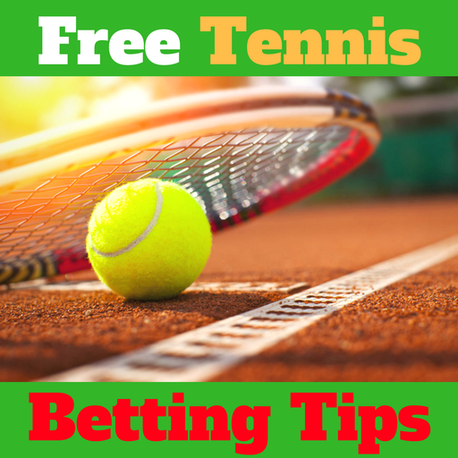 free tennis betting tips for today