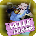 Hint Hello Neighbour escape APK