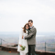 Wedding photographer Alena Moschenko (canari). Photo of 26.04.2015