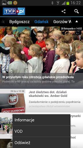 tvp.pl screenshot 3