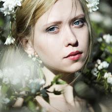 Wedding photographer Yana Zvereva (LanaZvereva). Photo of 07.05.2014