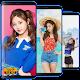 Twice Tzuyu Wallpapers KPOP Fans HD New for PC Windows 10/8/7