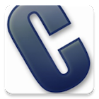 好幫手(Costco購物資訊) icon