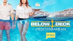 Below Deck Mediterranean thumbnail