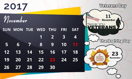 how to add us holidays to google calendar