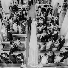 Wedding photographer Gianni Lepore (lepore). Photo of 16.12.2017