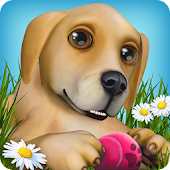 DogWorld: Estate divertimento