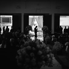 Wedding photographer Rodolfo Guimaraes (rodolfoguimarae). Photo of 01.12.2015