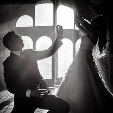 Fotógrafo de bodas Pablo Canelones (PabloCanelones). Foto del 03.06.2019