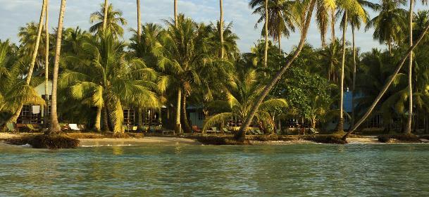 Região Leste da Tailândia