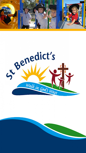 St Benedict's CPS Mango Hill