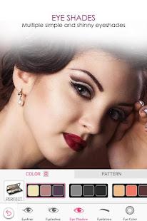 Face Makeup Camera-Magic Beauty Photo Editor