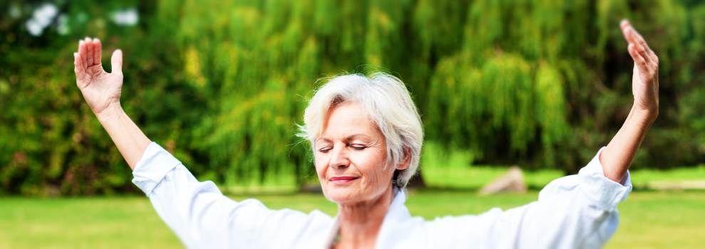 Qigong thérapeutique