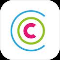 フリマアプリ-ココナラ 知識・スキル・経験を気軽に売り買い icon