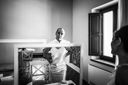 Wedding photographer Leonardo Scarriglia (leonardoscarrig). Photo of 17.11.2017
