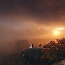 Wedding photographer Reshat Aliev (ReshatAliev). Photo of 23.01.2018
