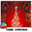 CHRISTMAS For XPERIA™ icon
